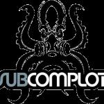 SubComplotHipHopLifeStyle
